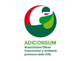 log-adiconsum