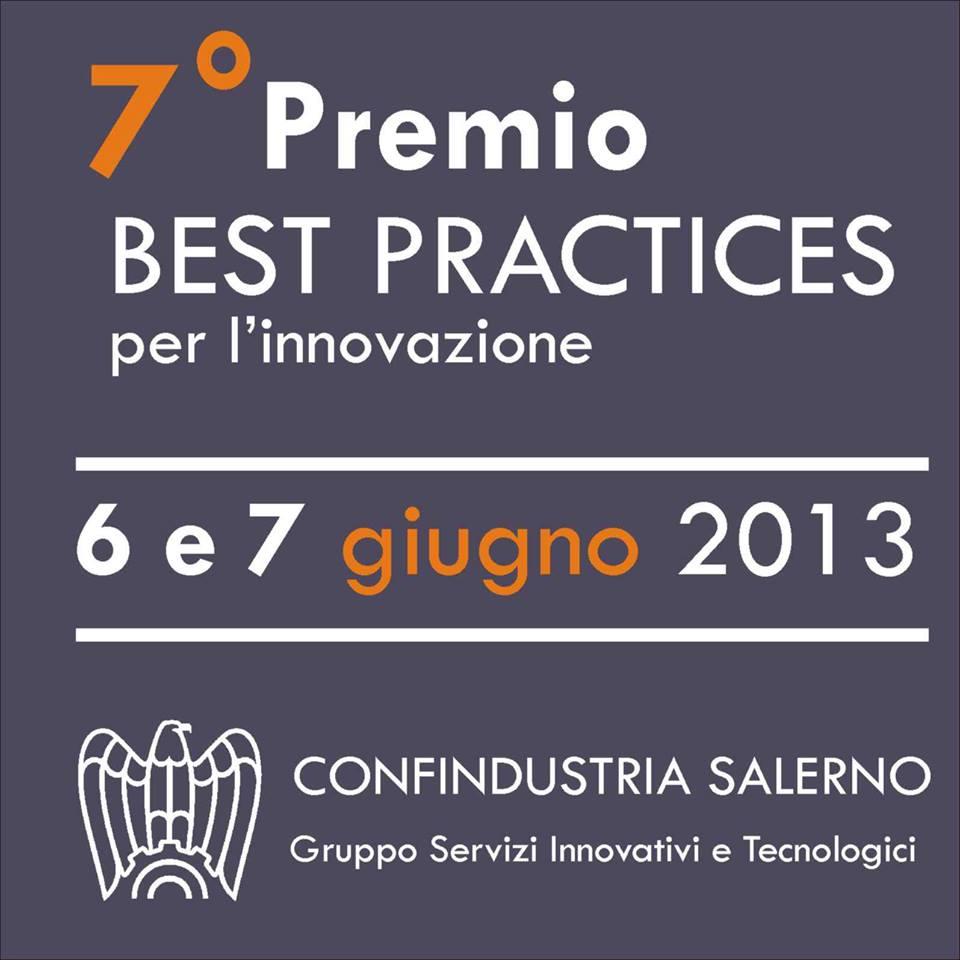 PremioBP2013