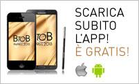 app__btob