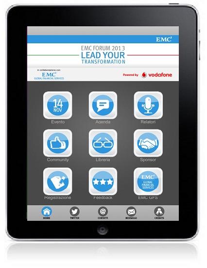 emc-forum-app