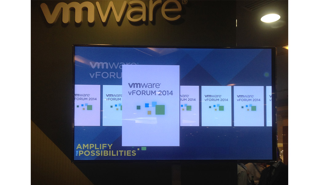 vmware-vforum-2014