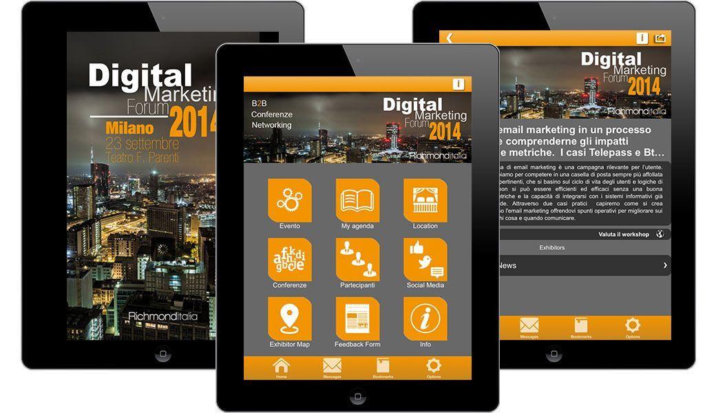 digital-marketing-forum-2014