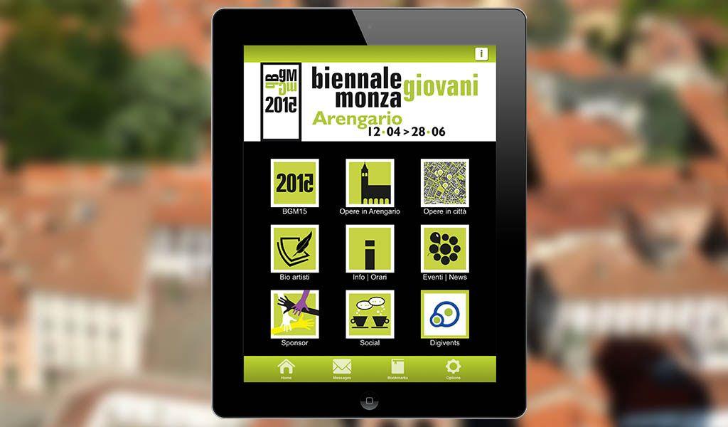 Biennale-Giovani-Monza-2015-lowr