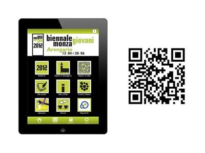 biennale-app-articolo2