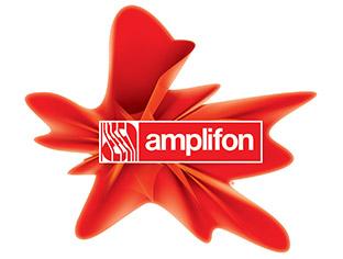 logo-amplifon