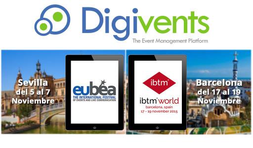 Digivents-in-Spagna_ES