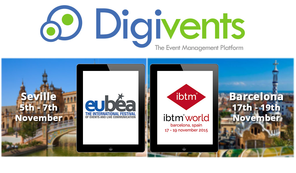Digivents-in-Spagna_ENG