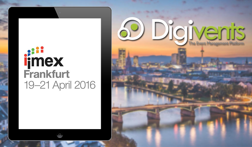imex-digivents