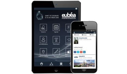 eubea_event_app
