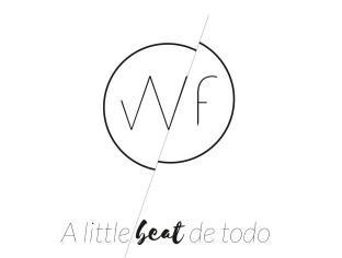 Logo Wf 2