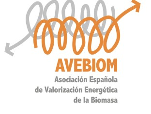 logo_avebiom