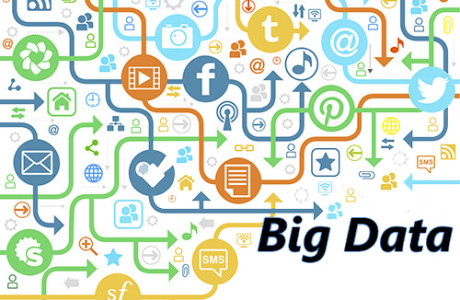 Big data y marketing experiencial en eventos