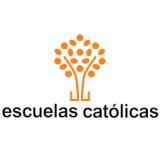 logo escuelas catolicas